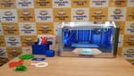 Dremel y Mercado Libre impulsan la impresión 3D en el Perú