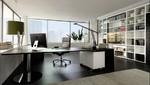 Home office: Cinco pautas para configurar tu espacio de trabajo desde casa