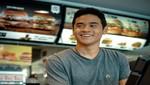 McDonald's empleará a más de 4 mil jóvenes en el Perú en los próximos 3 años