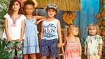 5 consejos para proteger la piel del niño en verano