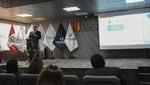 Sunass destaca 'mapa de consumo' como herramienta para orientación al usuario