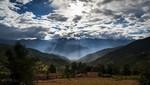 Perú y EEUU promueven alianza para conservación de Parque Nacional Huascarán y Wrangell-St. Elias National Park