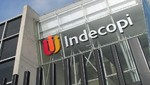 Indecopi ordena a Cineplanet y Cinemark no restringir el ingreso de personas a sus salas con alimentos y/o bebidas adquiridas fuera del establecimiento