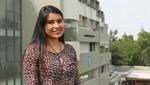 Una de las Big Four del mundo contrata a joven Contadora de Arequipa