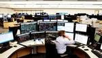 Informe de Cisco revela la confianza que tienen los líderes de seguridad en la automatización, el machine learning y la IA
