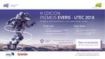 everis y UTEC lanzan premio que fomenta el emprendimiento, el talento y la innovación