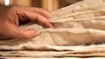 Nueva tecnología para producir textiles no tejidos fue desarrollada en Arequipa