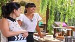 El Gourmet captura Latinoamérica con cuatro nuevas producciones en el primer trimestre del 2018