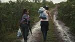 National Geographic revela en 'WOMAN' la mirada revolucionaria del FEMINISMO de la reconocida escritora y activista Gloria Steinmen