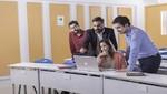 La Universidad de Piura lanza una nueva edición del programa en Marketing Digital Estratégico