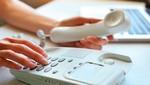 OSIPTEL: tarifa de las llamadas de teléfonos fijos a móviles bajan 47%