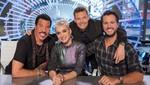 Canal Sony estrena nueva temporada de AMERICAN IDOL