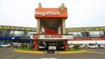 MegaPlaza presenta primer concurso para emprendedores de Lima Norte