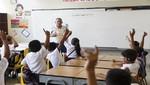 """""""Demanda contra currículo debe resolverse bajo principios de tolerancia y no discriminación"""""""