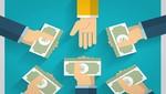 Sepa qué empresas están obligadas a pagar utilidades y todo sobre su pago