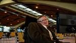 El homenaje de National Geographic a Stephen Hawking, el adiós a una mente brillante