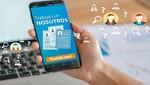 Ganar la 'Guerra de Talentos' con Tecnología