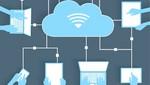 Cloud Computing 2018: ¿Cómo avanzan las políticas de computación en la nube?