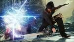 Noctis Lucis Caelum está listo para su próxima batalla en TEKKEN 7