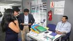 Ecuador, Bolivia y Centroamérica son mercados potenciales para instrumental médico