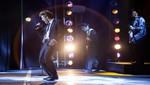 Telemundo y Netflix presentan las primeras imágenes de Luis Miguel La Serie