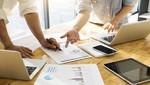 4 datos para medir y fortalecer las redes sociales de tu negocio