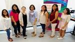 Las chicas geek toman el poder gracias a IBM, UTEC y Laboratoria