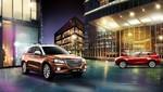 Haval es la marca de origen chino de autos más valiosa del mundo