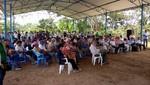 SERNANP: Planta para cosecha de cacao beneficiará a más de 200 familias en  Huánuco