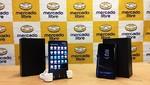 Galaxy S9 y S9+: ¿cuáles son las principales diferencias de los nuevos smartphones de Samsung?