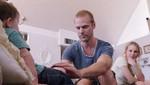 ¿Crees en el poder de la sanación energética? llega El Don a la pantalla de Discovery Home & Health