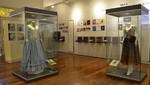 Museo Municipal de Teatro establece servicio de lenguaje braille