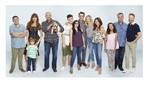 Nueva Temporada: MODERN FAMILY