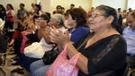 Adultos mayores de 65 años no pagarán arbitrios municipales en Ventanilla