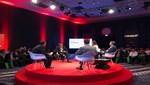Oracle presentó 'The Meeting', un evento para transformar la realidad Peruana