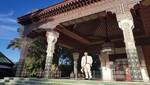 Más Chic te transporta a las lujosas y más singulares suites del mundo en 'Mis Hoteles Favoritos'