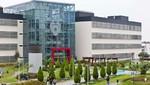 La ciudad y el espacio público son el centro de atención en un congreso internacional que tiene como sede a la Universidad de Lima