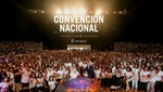 Unique celebró la mejor Convención Nacional de su historia con casi 2,000 Directoras Independientes