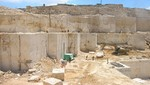 Exportación de mármol se recupera en enero