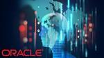 La nueva y revolucionaria Oracle Database automatiza funciones claves para grandes empresas