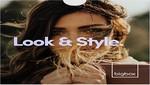 Bigbox presenta Look & Style