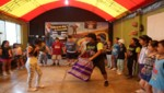 Este sábado 7 de abril se realizará Expo Feria en la Plazuela de Las Artes