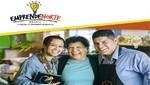 MegaPlaza y USIL realizan charla gratuita de asesoría para emprendedores