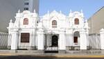 Miraflores presenta la restaurada Casa Suárez