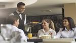 Mincetur instruirá a responsables de hospedajes, agencias de viaje y restaurantes en atención de calidad