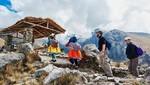 Turismo en Áreas Naturales Protegidas creció más de 30% en último feriado largo 2018