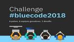 IBM lanza el Blue Code Challenge