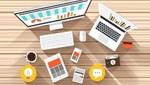 6 pasos para planificar una campaña de publicidad efectiva