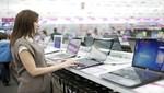 5 aspectos a tomar en cuenta para elegir tu próxima laptop