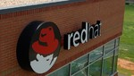 Red Hat fortalece el eje de la nube híbrida con la última versión de  Red Hat Enterprise Linux